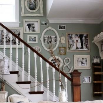 scari interioare 2