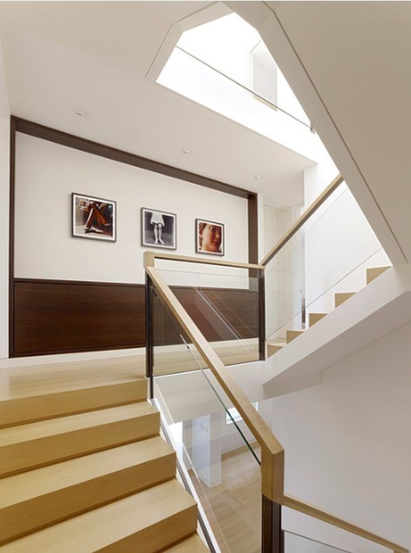 scari interioare 3