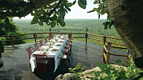 ulusaba-private-game-reserve-6
