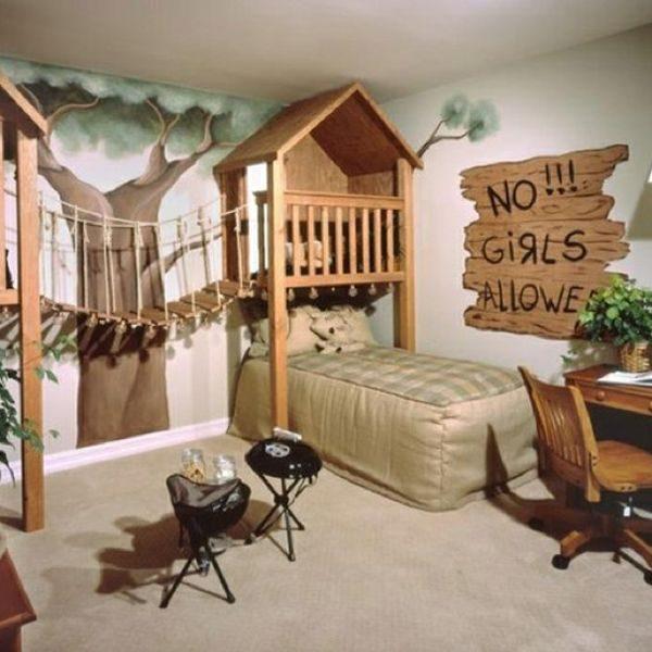 camere-pentru-adolescenti-10