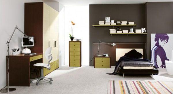 camere-pentru-adolescenti-12