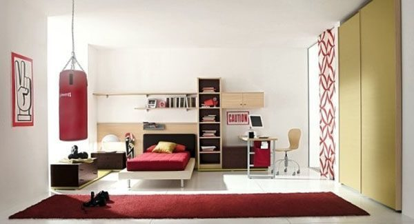 camere-pentru-adolescenti-14