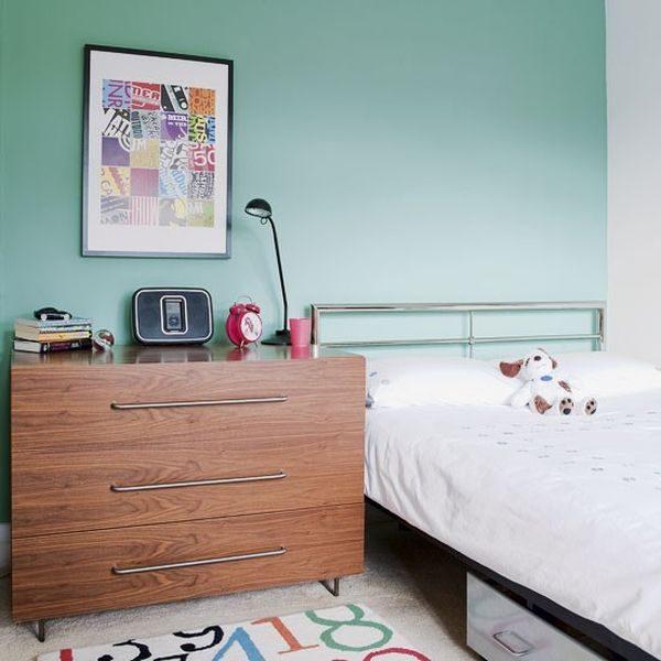 camere-pentru-adolescenti-15