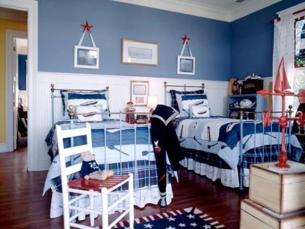 camere-pentru-adolescenti-16