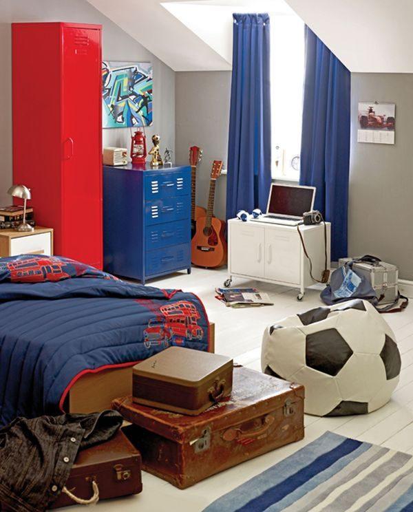 camere-pentru-adolescenti-20