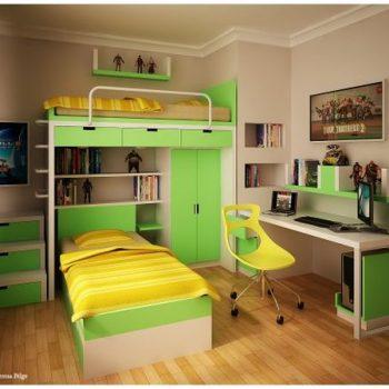 camere-pentru-adolescenti-4