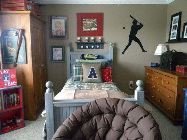 camere-pentru-adolescenti-7