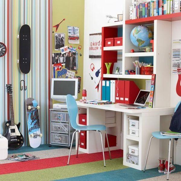 camere-pentru-adolescenti-9