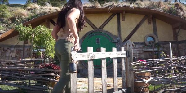 casa-pentru-hobbiti