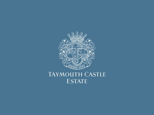 catelul-taymouth-13