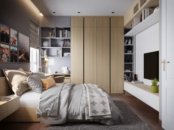 dormitoare gri 29