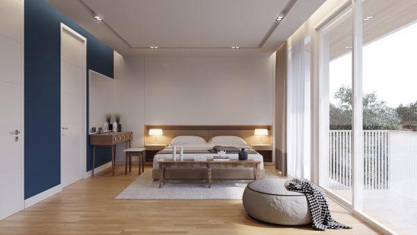 dormitoare-in-culori-deschise-10