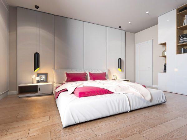 dormitoare-in-culori-deschise-11