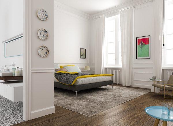 dormitoare-in-culori-deschise-12
