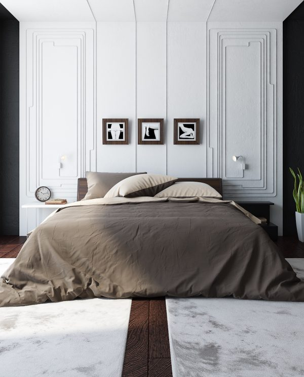 dormitoare-in-culori-deschise-13