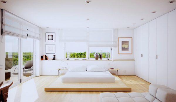 dormitoare-in-culori-deschise-18