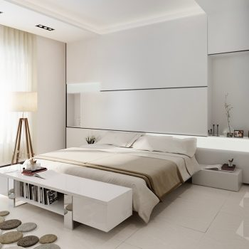 dormitoare-in-culori-deschise-2