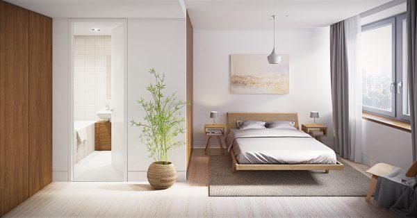 dormitoare-in-culori-deschise-5