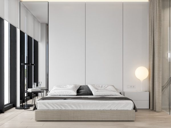 dormitoare-in-culori-deschise-6