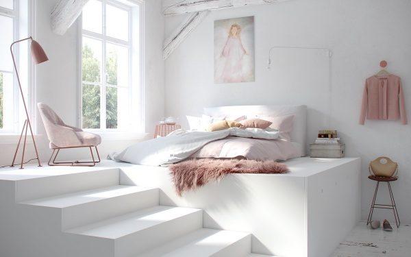 dormitoare-in-culori-deschise