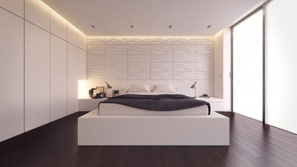 dormitoare-in-culori-deschise-8