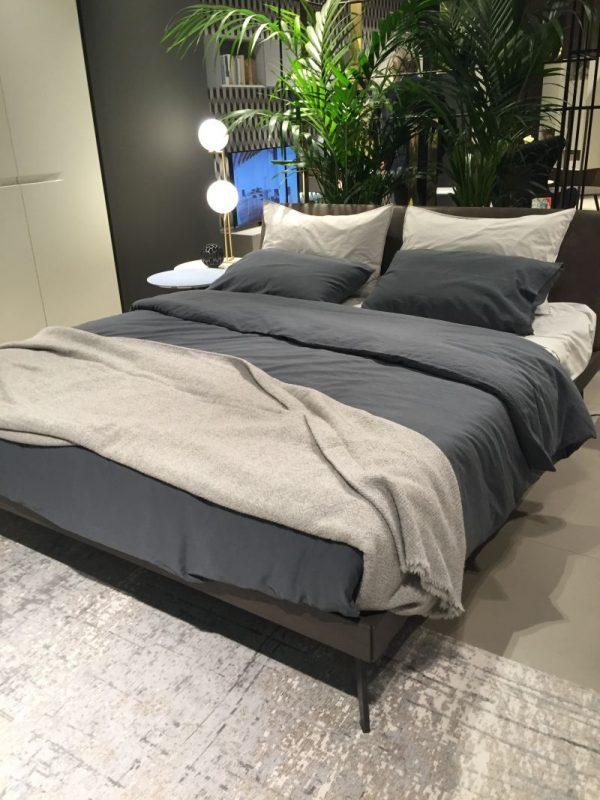idei-de-dormitoare-pentru-oaspeti-10
