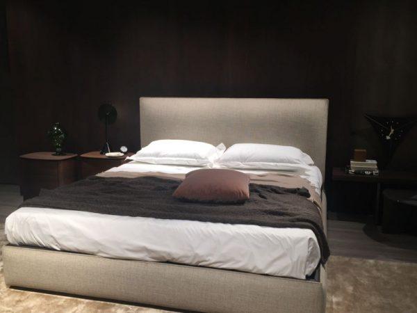idei-de-dormitoare-pentru-oaspeti-11