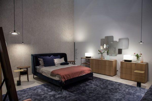 idei-de-dormitoare-pentru-oaspeti-14