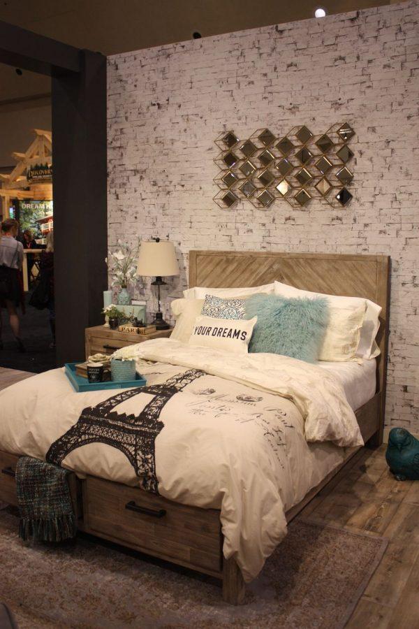 idei-de-dormitoare-pentru-oaspeti-15