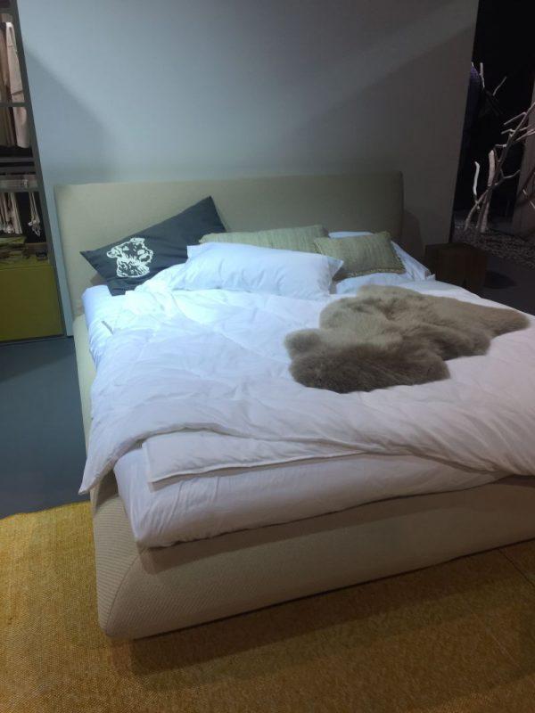 idei-de-dormitoare-pentru-oaspeti-16