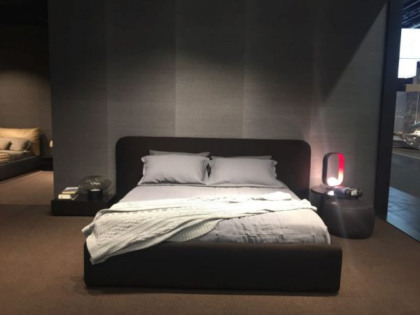 idei-de-dormitoare-pentru-oaspeti-17