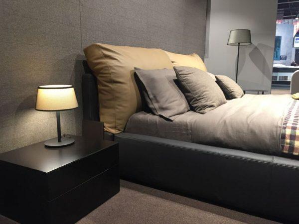 idei-de-dormitoare-pentru-oaspeti-18