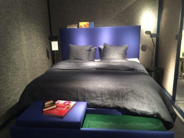 idei-de-dormitoare-pentru-oaspeti-19