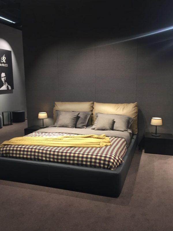 idei-de-dormitoare-pentru-oaspeti-3