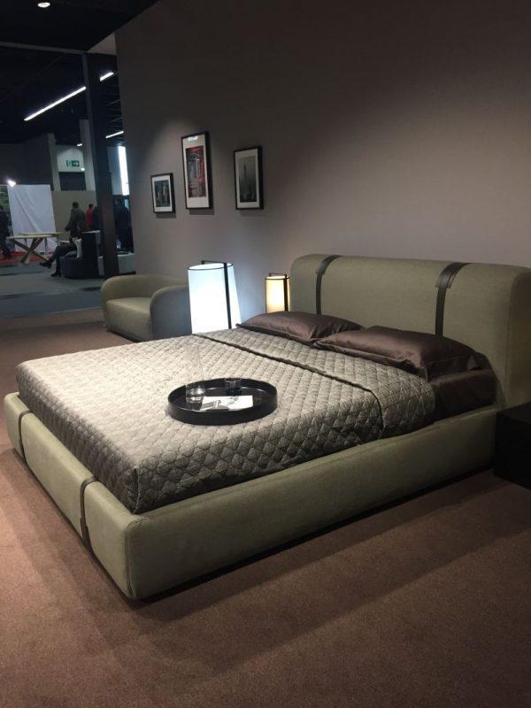 idei-de-dormitoare-pentru-oaspeti-5