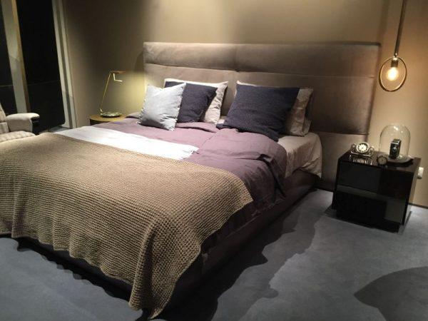 idei-de-dormitoare-pentru-oaspeti