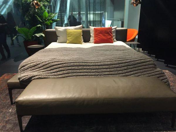 idei-de-dormitoare-pentru-oaspeti-8