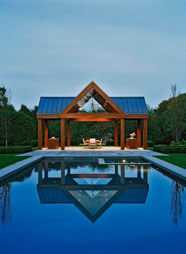 piscine-de-dimensiuni-medii-15
