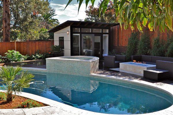 piscine-de-dimensiuni-medii-16