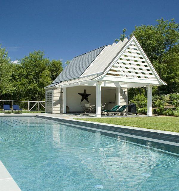 piscine-de-dimensiuni-medii-20