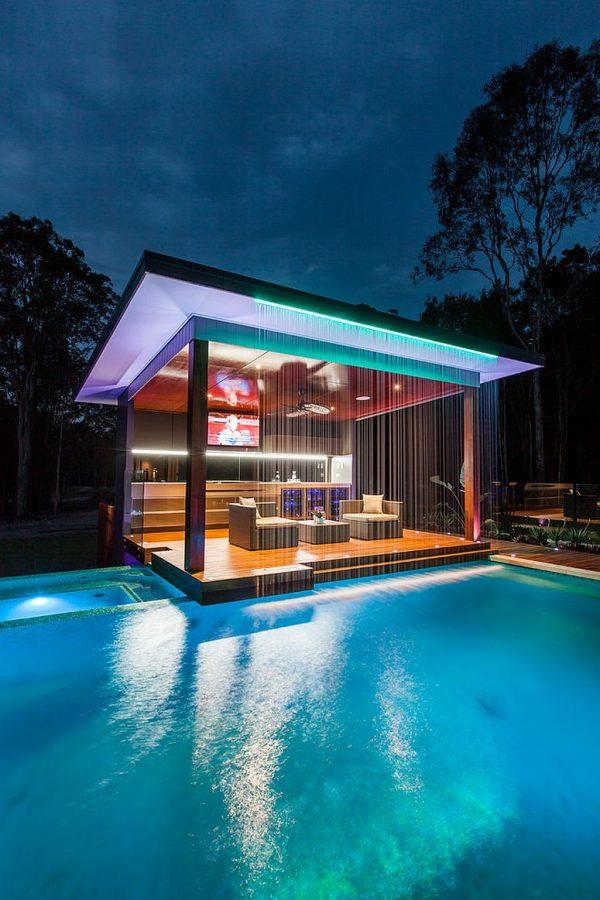 piscine-de-dimensiuni-medii-5