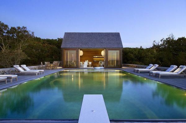 piscine-de-dimensiuni-medii