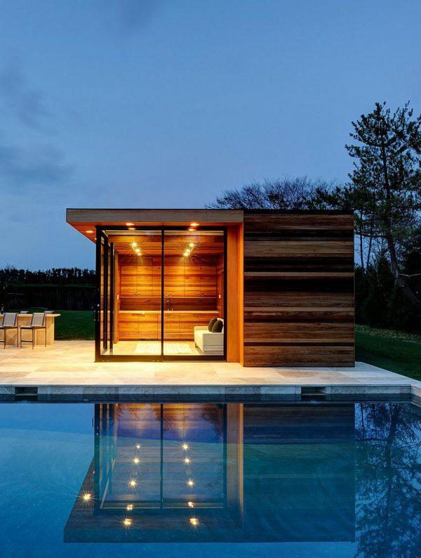 piscine-de-dimensiuni-medii-7