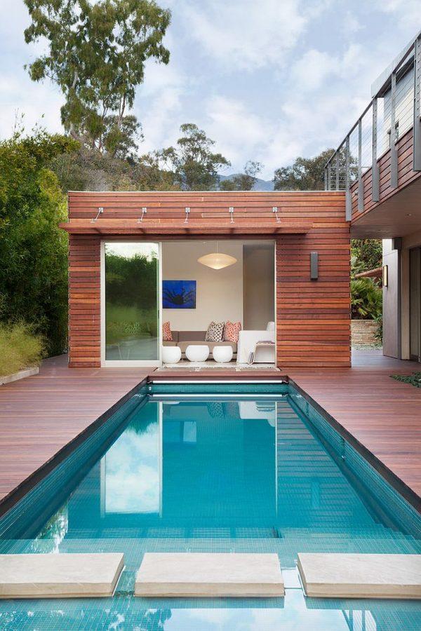 piscine-de-dimensiuni-medii-8