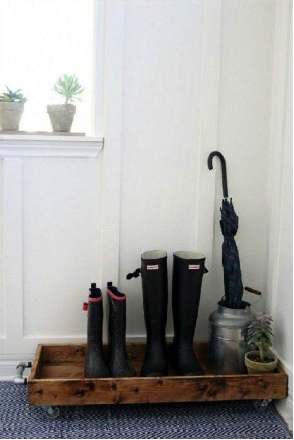 spatii-de-depozitare-pentru-papuci-5