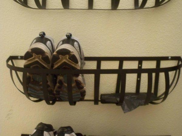spatii-de-depozitare-pentru-papuci-9