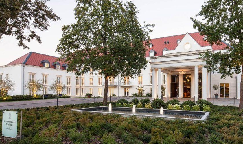 kempinski-hotel-frankfurt-gravenbruch-1