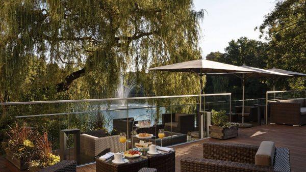 kempinski-hotel-frankfurt-gravenbruch-10