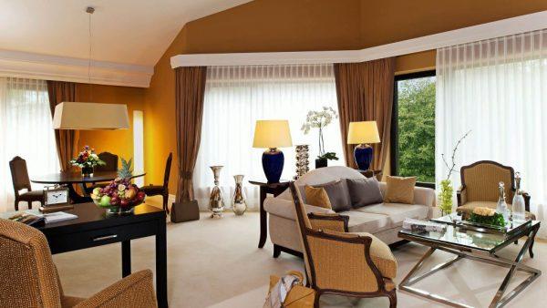 kempinski-hotel-frankfurt-gravenbruch-13