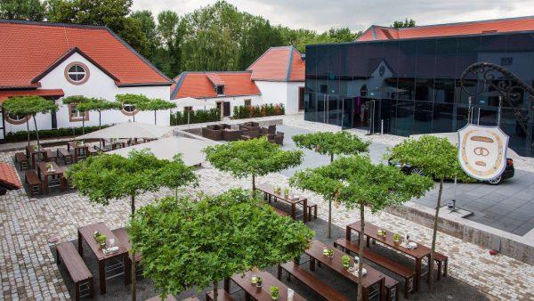 kempinski-hotel-frankfurt-gravenbruch-2